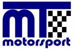 MTMotorsport